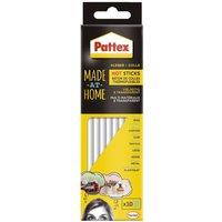 Pattex 9H PMHHS
