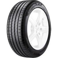 Pirelli Cinturato P7 245/45 R18 100Y MOE
