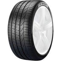 Pirelli P Zero 245/35 R20 95Y E,B,69