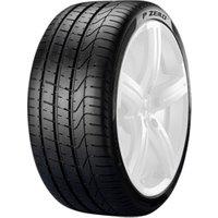 Pirelli P Zero 265/35 R20 99Y J