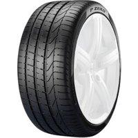 Pirelli P Zero 255/40 R19 100Y MO