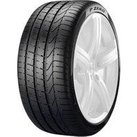 Pirelli P Zero 295/40 R19 108 Y N0