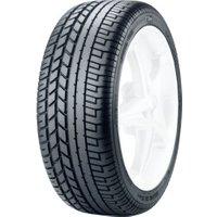Pirelli P Zero Asimmetrico 275/40 R18 99Y