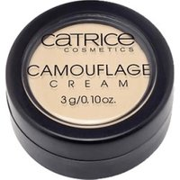 Catrice Camouflage Cream - 20 Light Beige (3g)