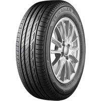 Bridgestone Turanza T001 Evo 215/50 R17 95W
