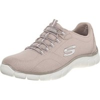 Skechers Empire taupe