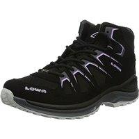 Lowa Innox Evo GTX QC Ws black/purple