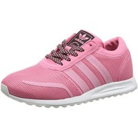 Adidas Los Angeles C easy pink/footwear white