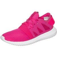 Adidas Tubular Viral Wmn equipment pink/shock pink