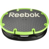 Reebok Fitness Core Board
