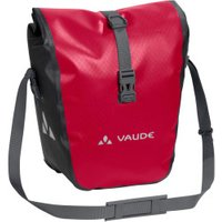 VAUDE Aqua Front (indian red)