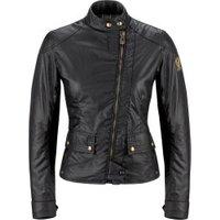 Belstaff Bradshaw Jacket black