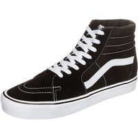 Vans Sk8-Hi Lite black/white