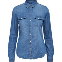 Only ONLRock medium blue denim (15130905)