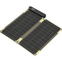 Yolk Solar Paper 5W