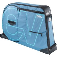 Evoc Travel Bag (Copen Blue)