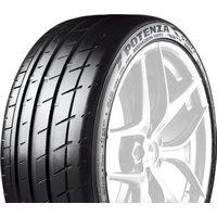 Bridgestone Potenza S007 305/30 R20 103Y