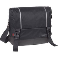 VAUDE Cyclist Messenger M (black)
