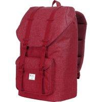 E-Vitta Tourister 15.4-16 dark red