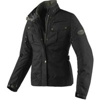 Spidi Worker H2Out Lady Jacket