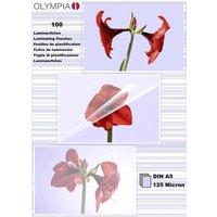 Olympia 9177