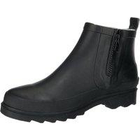 Sanita Fiona Welly Boots black