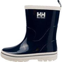 Helly Hansen JK Midsund navy/off white