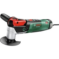Bosch PMF 250 CES (0603100671)