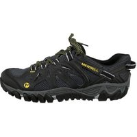 Merrell All Out Blaze Aero Sport black