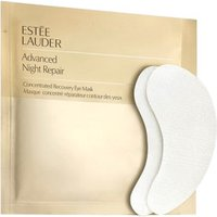 Estée Lauder Advanced Night Repair Concentrated Recovery Eye Mask (1 Pc.)