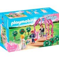 Playmobil 9229