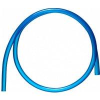 Camelbak Crux Replacement Tube blue