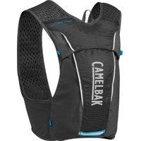 Camelbak Ultra Pro Vest S black/atomic blue