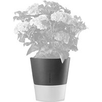 Eva solo Plant pot with self-watering system Ø 25cm