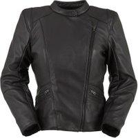 Furygan Sandy Lady Jacket