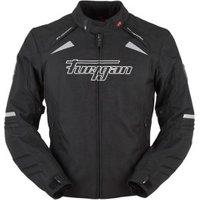 Furygan WB-06 Jacket