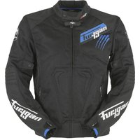 Furygan Hurricane Vented Jacket