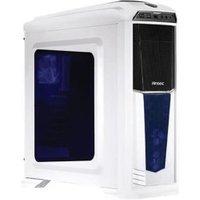 Antec GX330 Window Edition