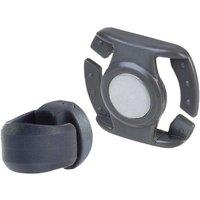 Osprey Hydraulics Hose Magnet Kit grey