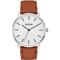 Nixon Porter Leather (A1058-2442)