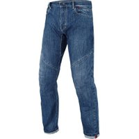 Dainese Connet Regular Jeans