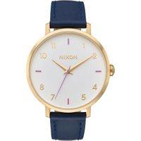 Nixon Arrow Leather (A1091-151)