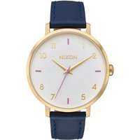 Nixon Arrow Leather (A1091)