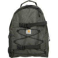 Carhartt Kickflip Backpack cypress