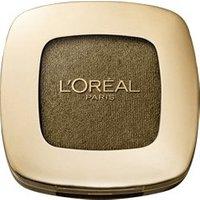 L'Oréal Color Riche L' Ombre Pure - 305 Kaki Repstyle (5g)