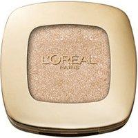L'Oréal Color Riche L' Ombre Pure - 206 Little Beige Dress (5g)