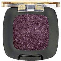 L'Oréal Color Riche L' Ombre Pure - 301 Escape In Bordeaux (5g)