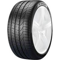 Pirelli P Zero 275/40 R19 101Y MOE