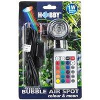 Hobby Bubble Air Spot colour & moon (677)