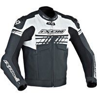 IXON Exocet Jacket black/white